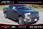 2019 F-150 SuperCrew Cab 4x4,  Pickup #JB12922 - photo 3