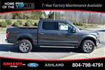 2019 F-150 SuperCrew Cab 4x4,  Pickup #JB12922 - photo 4