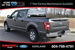 2019 F-150 SuperCrew Cab 4x2,  Pickup #JB13264 - photo 2