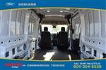 2019 Transit 350 Med Roof 4x2,  Empty Cargo Van #JB15424 - photo 1