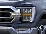 2021 Ford F-150 SuperCrew Cab 4x4, Pickup #JB15889 - photo 18