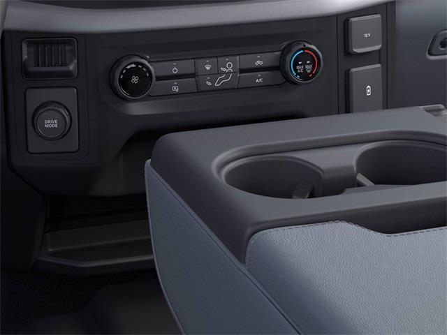2021 Ford F-150 Super Cab 4x2, Pickup #JB35394 - photo 15