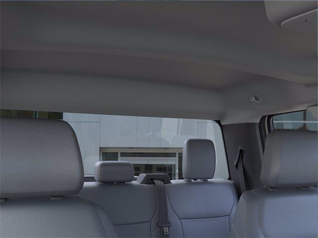 2021 Ford F-150 Super Cab 4x2, Pickup #JB35394 - photo 22