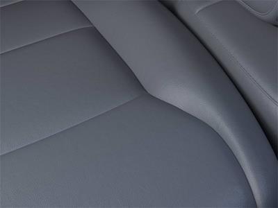 2021 Ford F-150 Super Cab 4x2, Pickup #JB35394 - photo 16