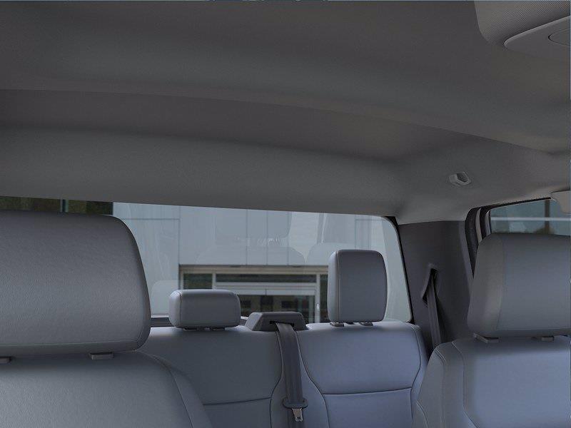 2021 F-150 Super Cab 4x2,  Pickup #JB35395 - photo 22