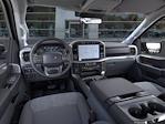 2021 F-150 SuperCrew Cab 4x4,  Pickup #JB41026 - photo 9