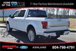 2019 F-150 SuperCrew Cab 4x4,  Pickup #JB44008 - photo 2