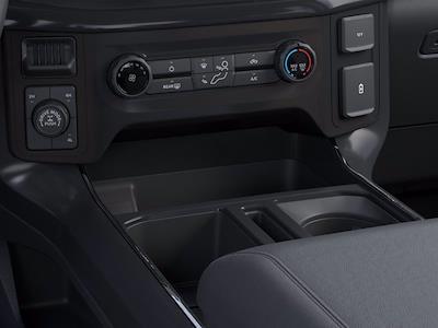 2021 Ford F-150 SuperCrew Cab 4x4, Pickup #JB47090 - photo 15