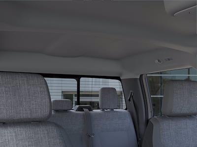 2021 Ford F-150 SuperCrew Cab 4x4, Pickup #JB52324 - photo 22