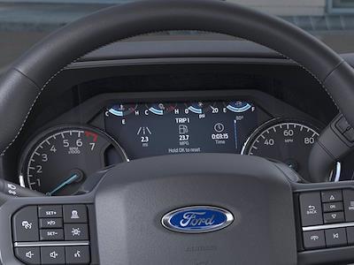 2021 Ford F-150 SuperCrew Cab 4x4, Pickup #JB52409 - photo 13