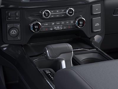 2021 Ford F-150 SuperCrew Cab 4x4, Pickup #JB52409 - photo 15