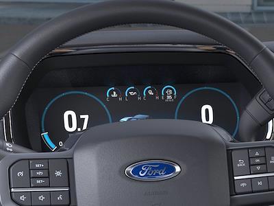 2021 Ford F-150 SuperCrew Cab 4x4, Pickup #JB52432 - photo 13