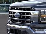 2021 Ford F-150 SuperCrew Cab 4x4, Pickup #JB52432 - photo 17