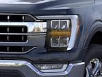 2021 Ford F-150 SuperCrew Cab 4x4, Pickup #JB52432 - photo 18