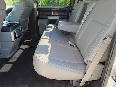 2017 Ford F-150 SuperCrew Cab 4x4, Pickup #JB52432A - photo 22