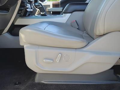 2017 Ford F-150 SuperCrew Cab 4x4, Pickup #JB52432A - photo 31