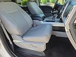 2017 Ford F-150 SuperCrew Cab 4x4, Pickup #JB52432A - photo 20