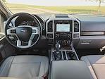 2017 Ford F-150 SuperCrew Cab 4x4, Pickup #JB52432A - photo 23