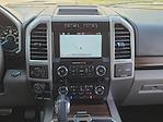 2017 Ford F-150 SuperCrew Cab 4x4, Pickup #JB52432A - photo 24