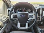 2017 Ford F-150 SuperCrew Cab 4x4, Pickup #JB52432A - photo 25
