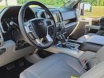 2017 Ford F-150 SuperCrew Cab 4x4, Pickup #JB52432A - photo 29
