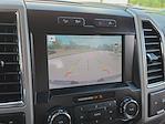 2017 Ford F-150 SuperCrew Cab 4x4, Pickup #JB52432A - photo 33