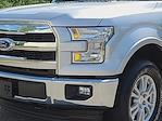 2017 Ford F-150 SuperCrew Cab 4x4, Pickup #JB52432A - photo 5