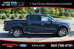 2019 F-150 SuperCrew Cab 4x4,  Pickup #JB59576 - photo 4