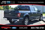 2019 F-150 SuperCrew Cab 4x4,  Pickup #JB59576 - photo 5
