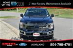 2019 F-150 SuperCrew Cab 4x4,  Pickup #JB59576 - photo 7