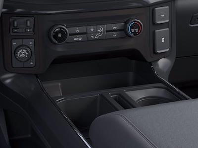 2021 Ford F-150 SuperCrew Cab 4x4, Pickup #JB60825 - photo 15