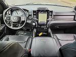 2019 Ram 1500 Crew Cab 4x4, Pickup #JB60827B - photo 28