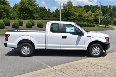 2019 F-150 Super Cab 4x2,  Pickup #JB64331 - photo 4