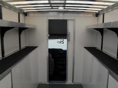 2022 Ford E-350 4x2, Rockport Workport Service Utility Van #JC00041 - photo 7