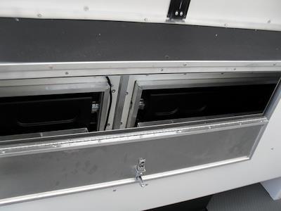 2022 Ford E-350 4x2, Rockport Workport Service Utility Van #JC00041 - photo 8