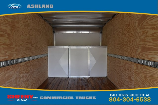 2019 E-350 4x2,  Rockport Cutaway Van #JC00870 - photo 8