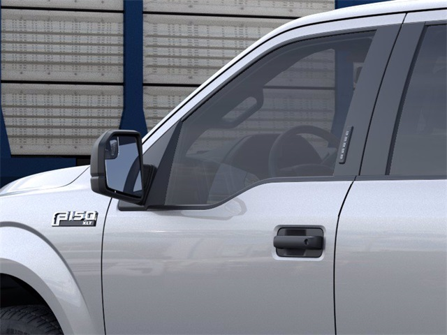 2020 Ford F-150 SuperCrew Cab 4x2, Pickup #JC01101 - photo 20