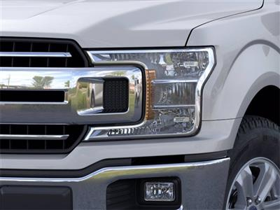 2020 Ford F-150 SuperCrew Cab 4x2, Pickup #JC01101 - photo 18
