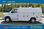 2019 E-350 4x2,  Knapheide KUV Service Utility Van #JC01583 - photo 12