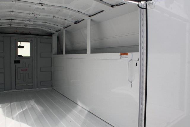 2021 Ford E-350 4x2, Knapheide KUV Service Utility Van #JC18832 - photo 11
