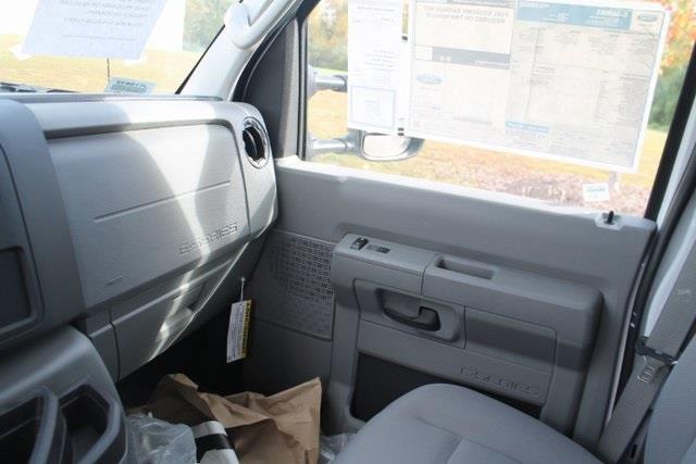 2021 Ford E-350 4x2, Knapheide KUV Service Utility Van #JC18832 - photo 17