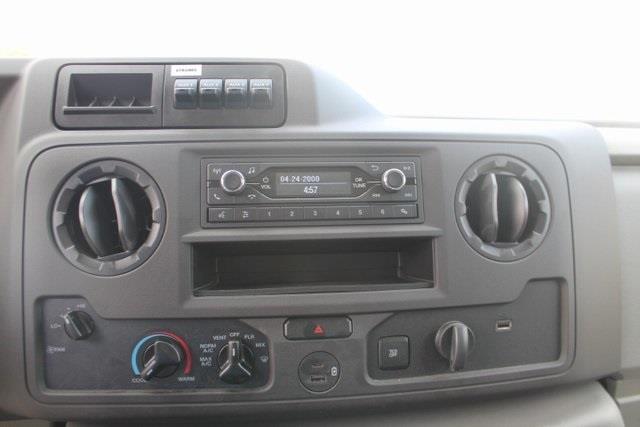 2021 Ford E-350 4x2, Knapheide KUV Service Utility Van #JC18832 - photo 18