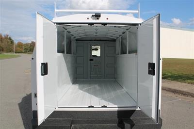 2021 Ford E-350 4x2, Knapheide KUV Service Utility Van #JC18832 - photo 3