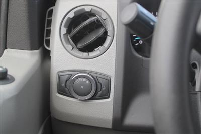 2021 Ford E-350 4x2, Knapheide KUV Service Utility Van #JC18832 - photo 12