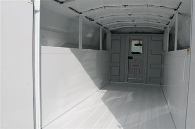 2021 Ford E-350 4x2, Knapheide KUV Service Utility Van #JC18832 - photo 13