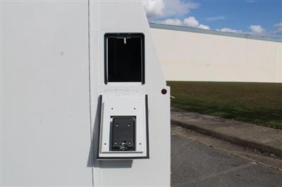 2021 Ford E-350 4x2, Knapheide KUV Service Utility Van #JC18832 - photo 14