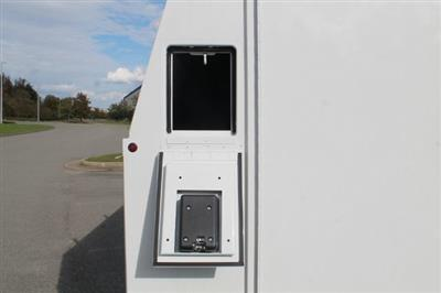 2021 Ford E-350 4x2, Knapheide KUV Service Utility Van #JC18832 - photo 15