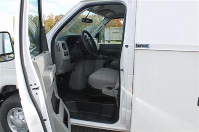 2021 Ford E-350 4x2, Knapheide KUV Service Utility Van #JC18832 - photo 16