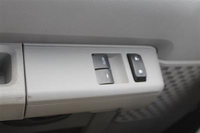 2021 Ford E-350 4x2, Knapheide KUV Service Utility Van #JC18832 - photo 21