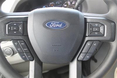 2021 Ford E-350 4x2, Knapheide KUV Service Utility Van #JC18832 - photo 22